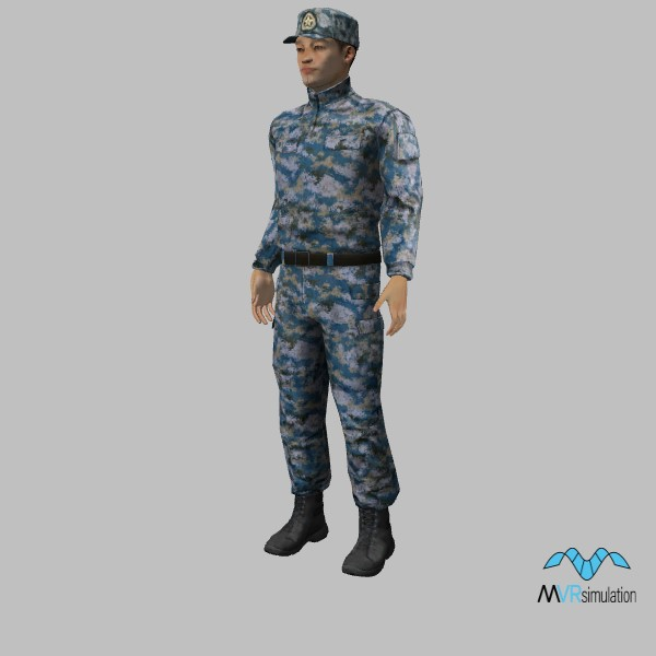 human-chinese-soldier-004