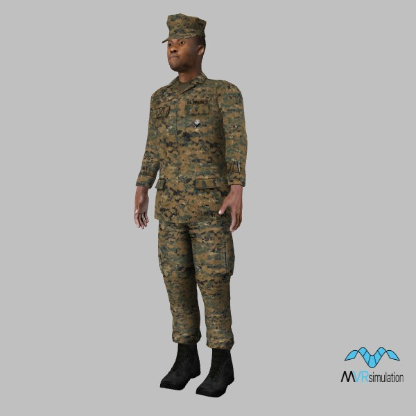 human-us-soldier-037