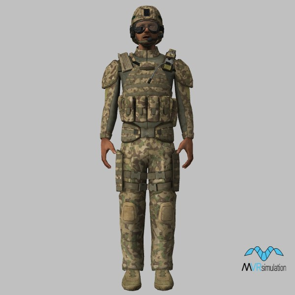 human-us_soldier-024